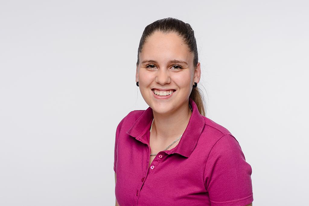 Danijela Krajinovic